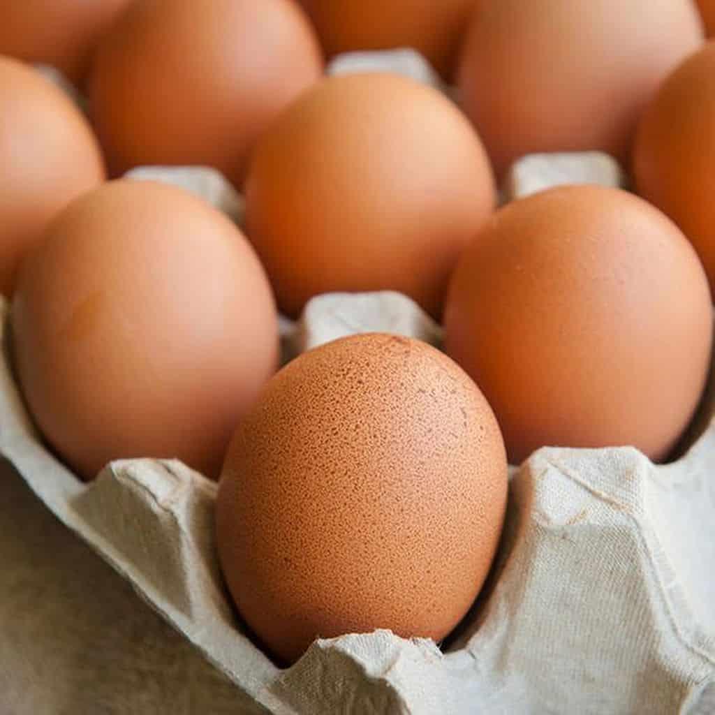 14 εναλλακτικές πηγές πρωτεΐνης για σένα που βαρέθηκες το κοτόπουλο 3