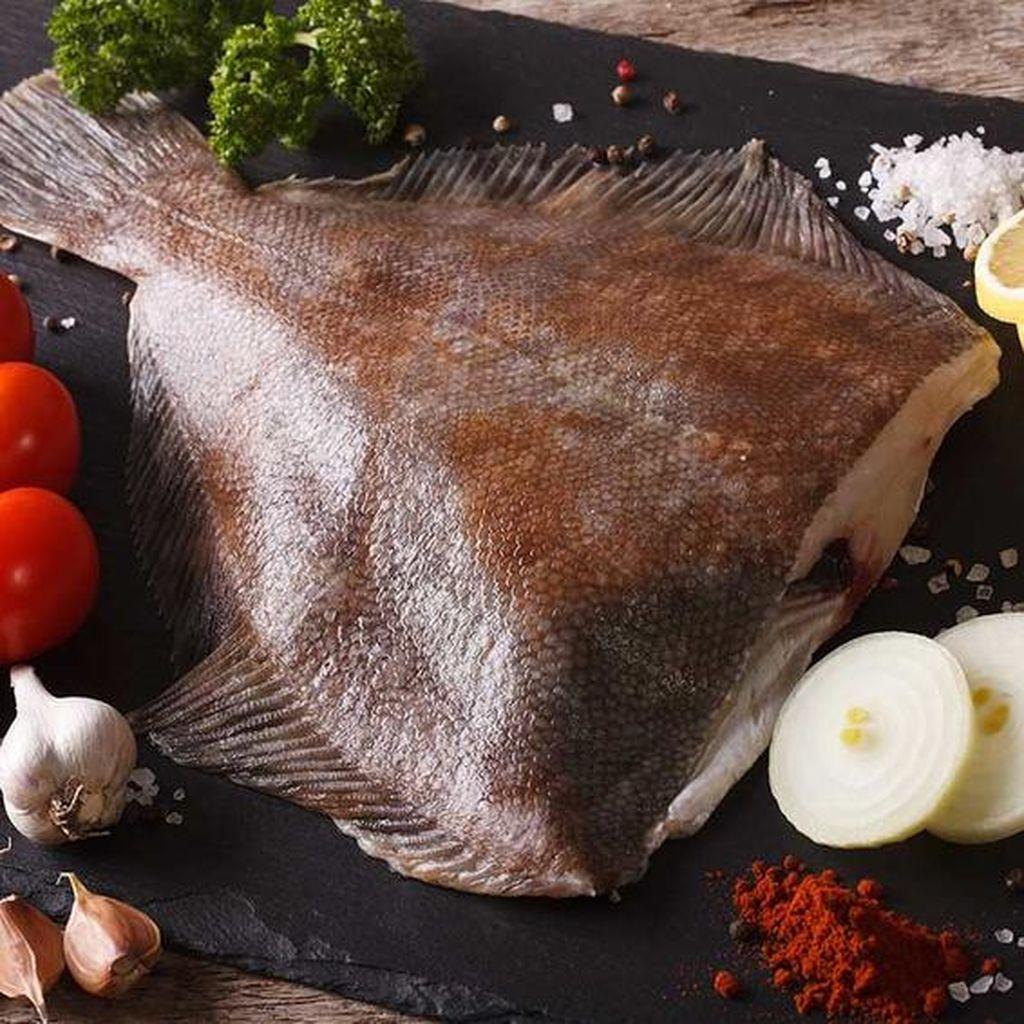 14 εναλλακτικές πηγές πρωτεΐνης για σένα που βαρέθηκες το κοτόπουλο 4