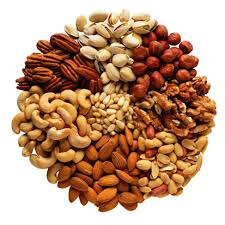 Τι είναι οι πρωτεΐνες; 1
