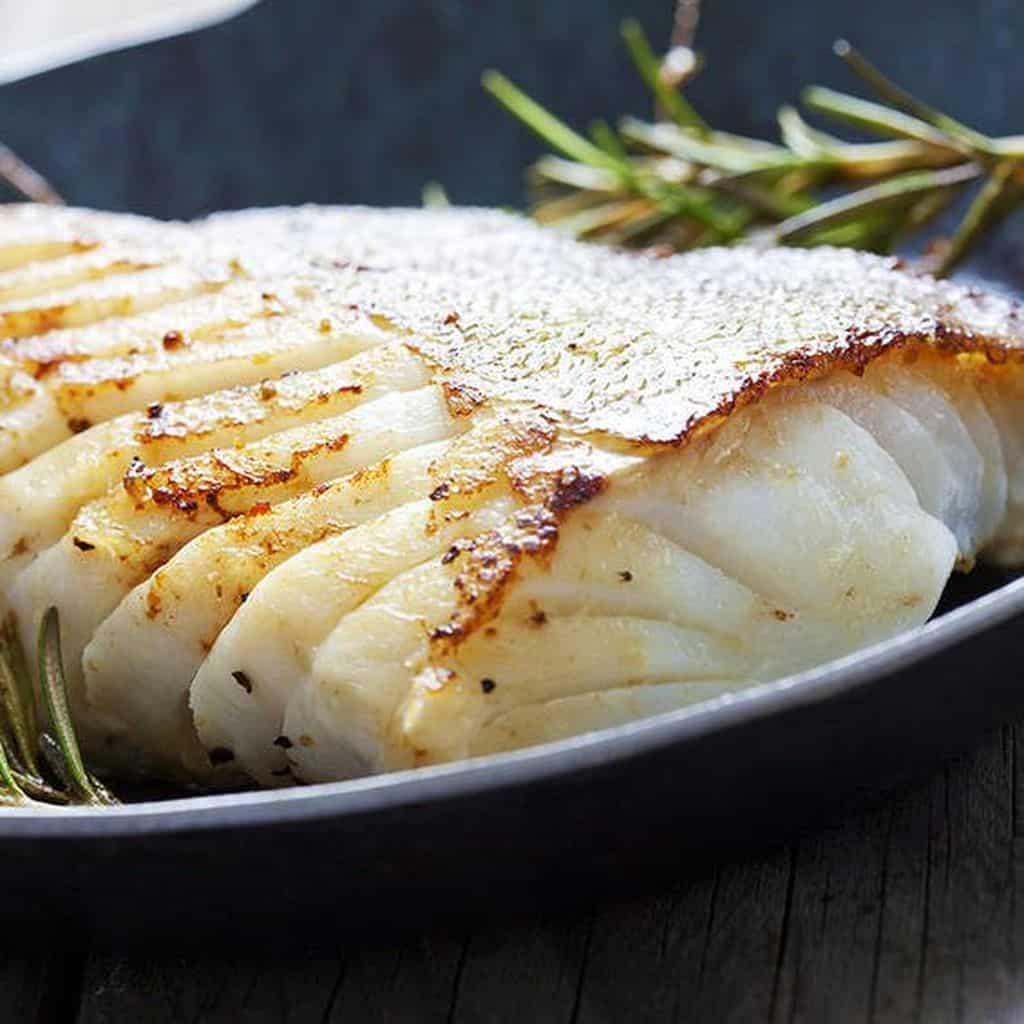 14 εναλλακτικές πηγές πρωτεΐνης για σένα που βαρέθηκες το κοτόπουλο 2
