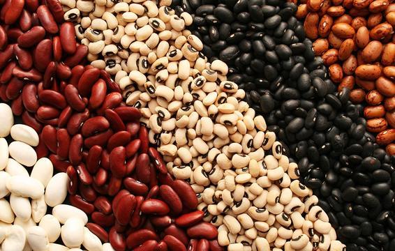 Τα φυσικά συμπληρώματα που χρειάζεται το σώμα & σε ποιες τροφές θα τα βρείτε 5