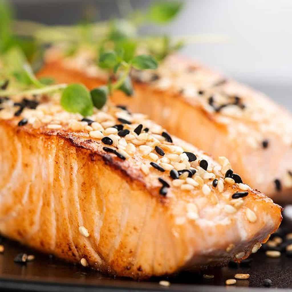 14 εναλλακτικές πηγές πρωτεΐνης για σένα που βαρέθηκες το κοτόπουλο 14