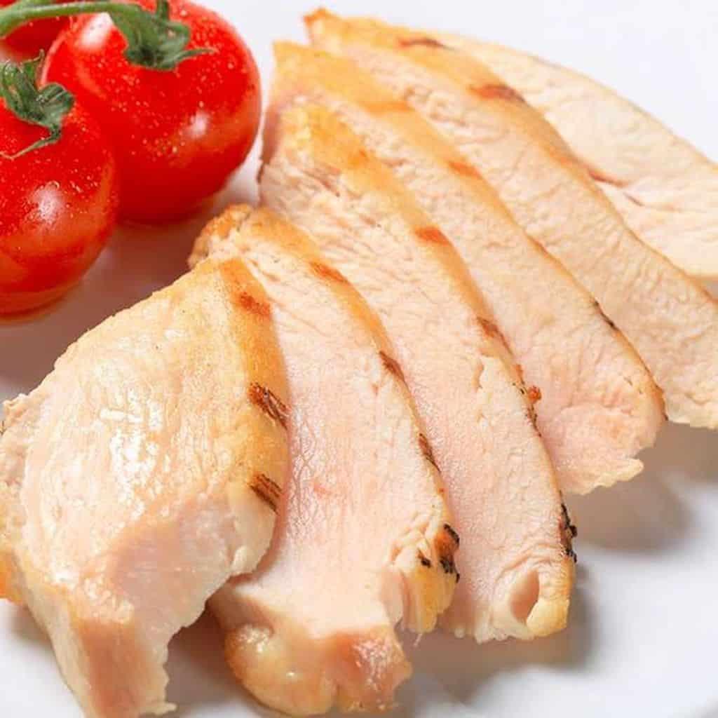 14 εναλλακτικές πηγές πρωτεΐνης για σένα που βαρέθηκες το κοτόπουλο 13