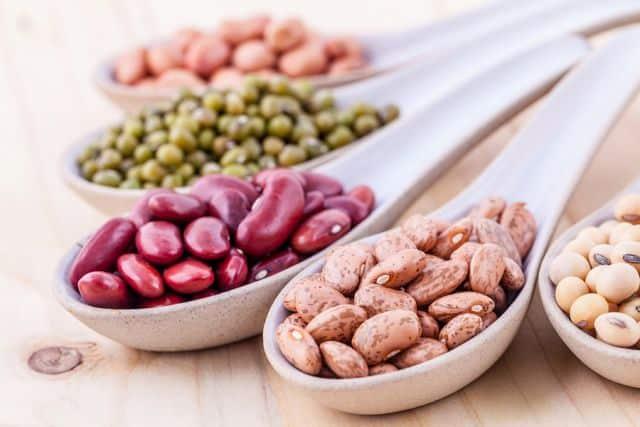 Διατροφή με πολλές πρωτεΐνες: Ποιοι πρέπει να την ακολουθούν 1