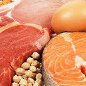10 τροφές με χαμηλά λιπαρά και full πρωτεΐνη 1