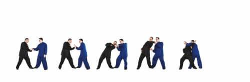 Οι 15 πιο σημαντικές ασκήσεις για τους άντρες 1