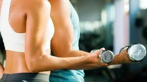 Οι 15 πιο σημαντικές ασκήσεις για τους άντρες 11