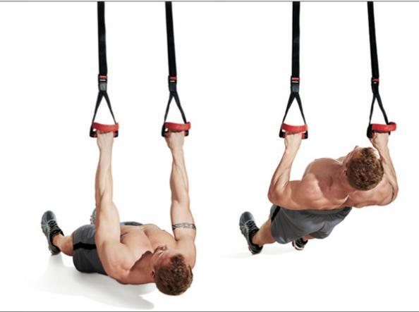 Οι 15 πιο σημαντικές ασκήσεις για τους άντρες 13