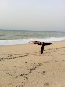 Pilates by Mandy Persaki (Ν.Σμύρνη-Ελληνικό-Άλιμος) 2