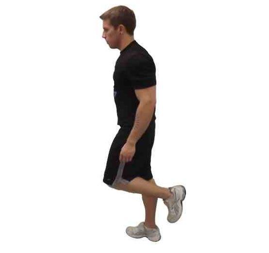 Απλές ασκήσεις για τέλειες γάμπες 3