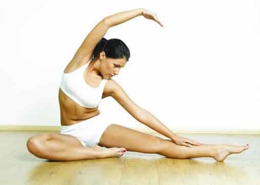 5 ασκήσεις για δυνατό σκελετό 1