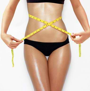 Γυναίκες : Ξεφούσκωσε χωρίς δίαιτα σε 1 εβδομάδα 1