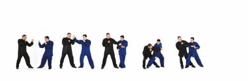 Οι 15 πιο σημαντικές ασκήσεις για τους άντρες 3