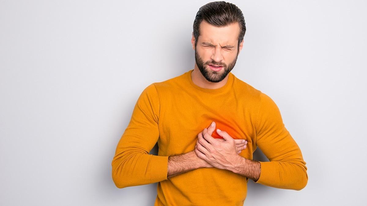 kardiologos