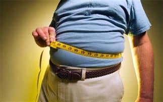 Το «όπλο» κατά της παχυσαρκίας κρύβεται... στο έντερο 1