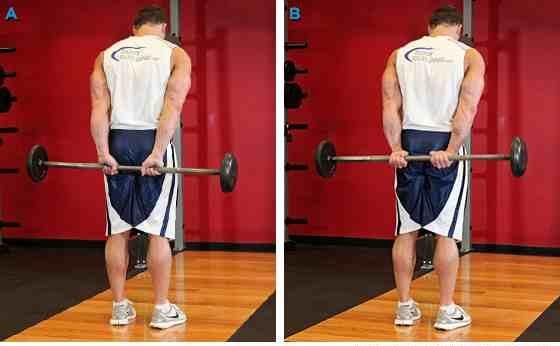 Οι 15 πιο σημαντικές ασκήσεις για τους άντρες 4