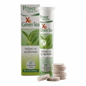 5+1 προϊόντα για υγιές και καλλίγραμμο σώμα! 5