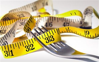 Η αλήθεια πίσω από διαδεδομένους διατροφικούς μύθους 1
