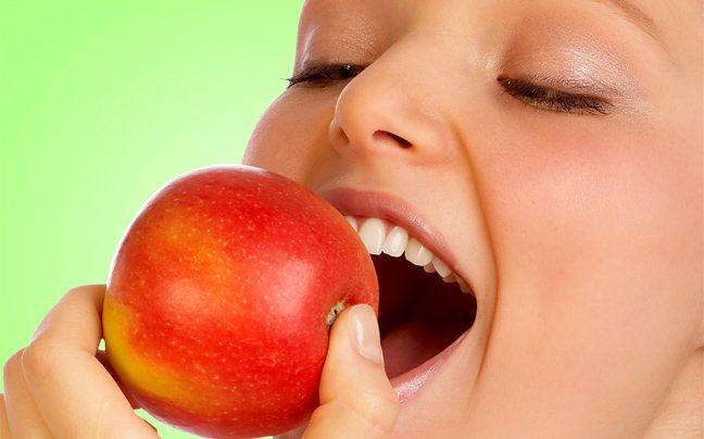 Ποιά φρούτα μας αδυνατίζουν ; 1