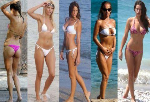 Sexy ελληνικά κορμιά στον ήλιο!(SEXY PHOTOS) 1