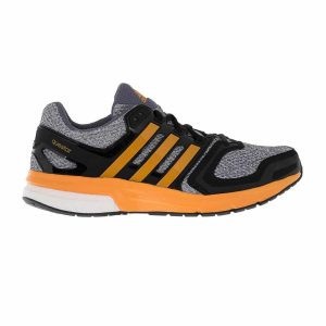 10 αθλητικά παπούτσια ιδανικά για τρέξιμο και γυμναστική 9