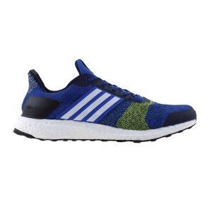 10 αθλητικά παπούτσια ιδανικά για τρέξιμο και γυμναστική 3