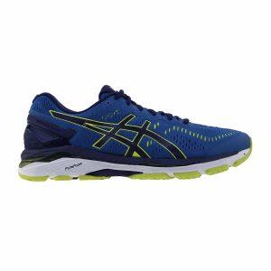 10 αθλητικά παπούτσια ιδανικά για τρέξιμο και γυμναστική 1