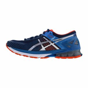 10 αθλητικά παπούτσια ιδανικά για τρέξιμο και γυμναστική 7