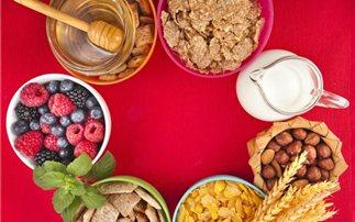 Χάστε κιλά επιλέγοντας υγιεινά 1