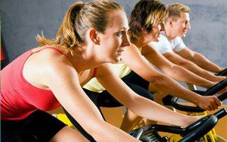 Τα είδη άσκησης και τα οφέλη τους 1