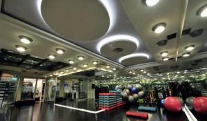 Fitness-Elite-18-600x350