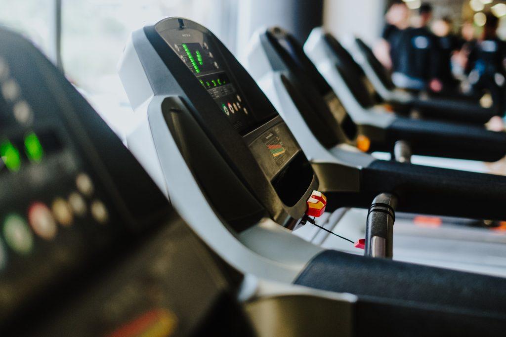 6 συχνά λάθη που κάνουμε ως αρχάριοι στο γυμναστήριο 1
