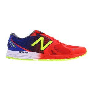 10 αθλητικά παπούτσια ιδανικά για τρέξιμο και γυμναστική 8