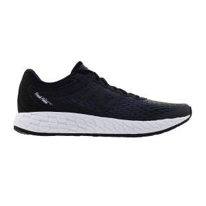 10 αθλητικά παπούτσια ιδανικά για τρέξιμο και γυμναστική 10