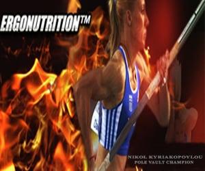 Nicol under Fire_ergonutrition