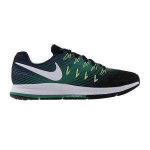 10 αθλητικά παπούτσια ιδανικά για τρέξιμο και γυμναστική 2