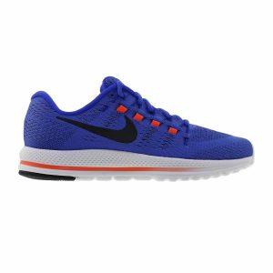 10 αθλητικά παπούτσια ιδανικά για τρέξιμο και γυμναστική 6