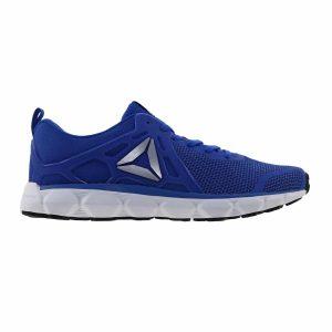 10 αθλητικά παπούτσια ιδανικά για τρέξιμο και γυμναστική 5