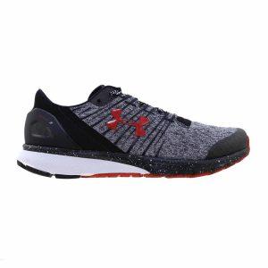 10 αθλητικά παπούτσια ιδανικά για τρέξιμο και γυμναστική 4