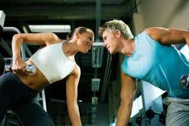 Ανακαλύψτε τα οφέλη της αναερόβιας άσκησης 1