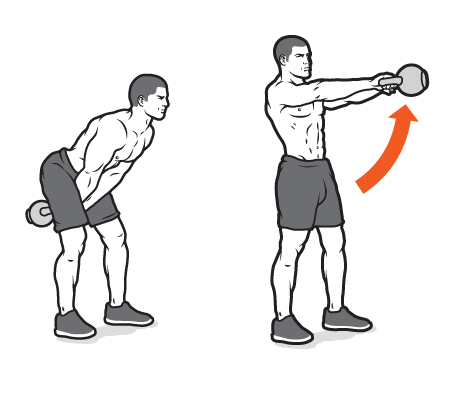 Aσκήσεις για να Φτιάξεις το σώμα των «300» 3
