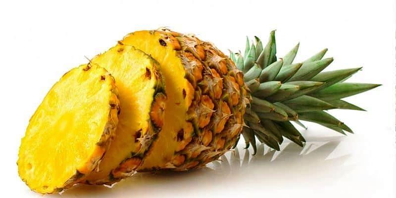 Τα 5 φρούτα με τους περισσότερους υδατάνθρακες 4