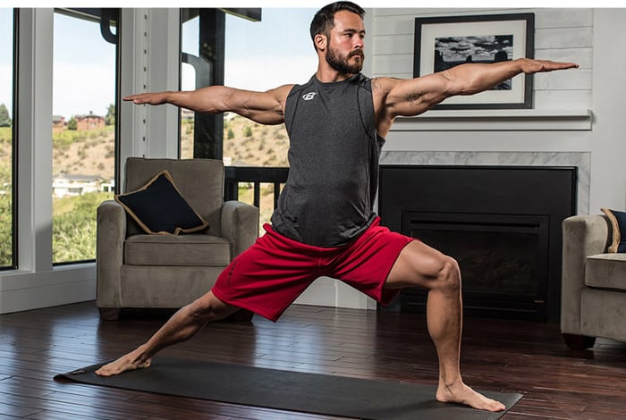 antres yoga 1