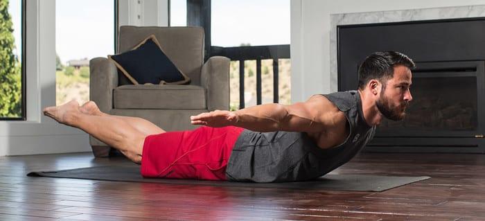antres yoga 2