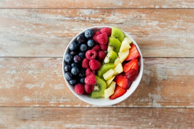 bigstock healthy eating dieting veget 91674092