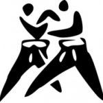 black-two-simple-man-sports-judo-men-martial-arts-practice_t