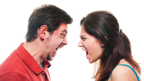 """Ποια είναι τα σημάδια που σου """"φωνάζουν"""" να φύγεις από μια σχέση;;; 3"""