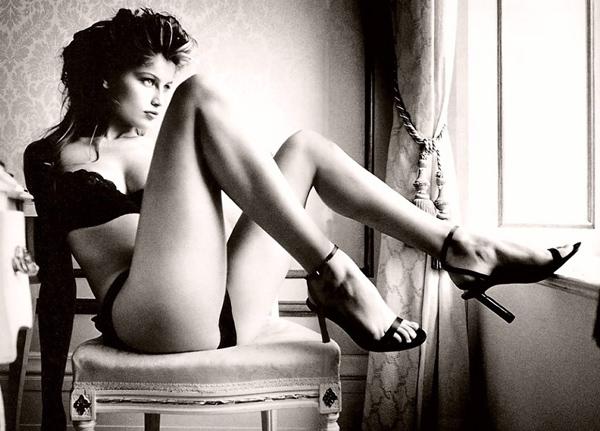 Τα ωραιότερα πόδια της υφηλίου 16