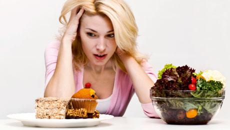 Τα 20 «δοκιμασμένα» βήματα επιτυχίας για να χάσετε κιλά...αμέσως 3