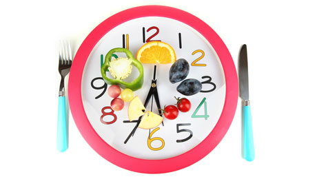 Τα 20 «δοκιμασμένα» βήματα επιτυχίας για να χάσετε κιλά...αμέσως 2